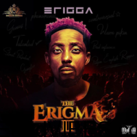 Album: Erigga - The Erigma 2 (II) Album by Erigga