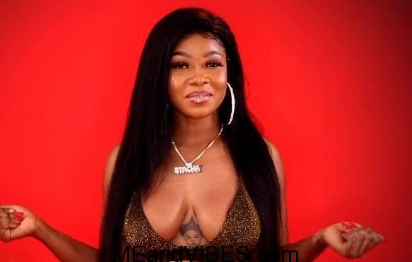 BBNaija: Biggie under fire for not disqualifying Tacha