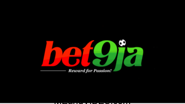 Bet9ja Sure Winning/Booking Code For Today Tuesday 17/9/2019