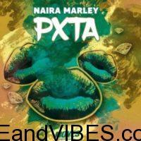 Instrumental: Naira Marley – Puta - Pxta (Free Beat)