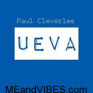 Paul Cleverlee – UEVA ft. Zlatan