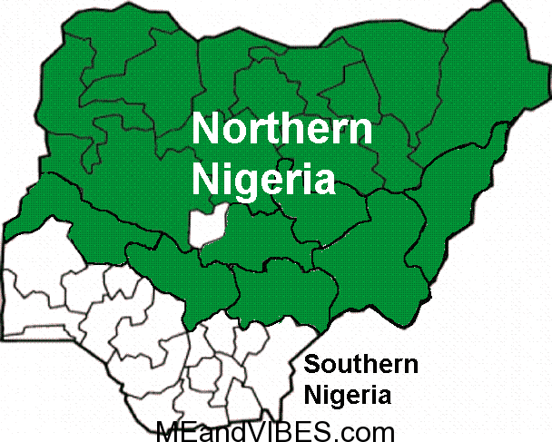 Northern forces plot for 2023 presidency