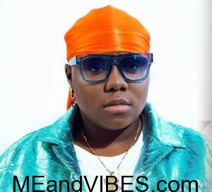 Teni Set To Release EP Soon