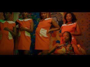 VIDEO: Naira Marley – Pxta (Puta)